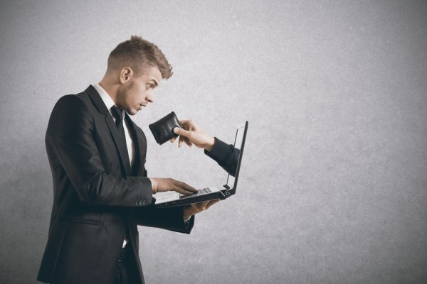 How to Avoid a Recruitment Scam
