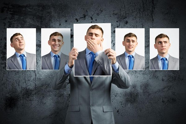 Should You Include a Picture on Your Resume?